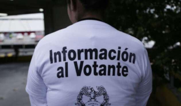 Hay varios líos por los candidatos con investigaciones en marcha.