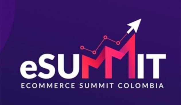 Foto de eCommerce Summit