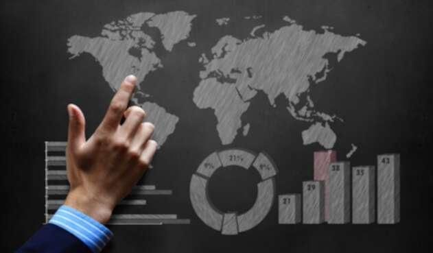 Cifras económicas - estudios económicos