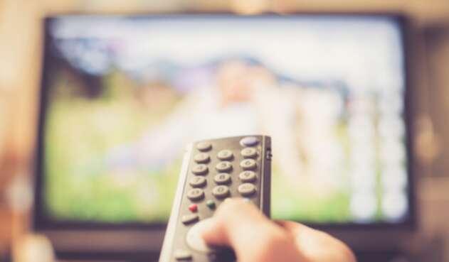 Televisor - Medios de comunicación