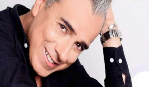 Jorge Enrique Abello confesó un gran dolor de su infancia