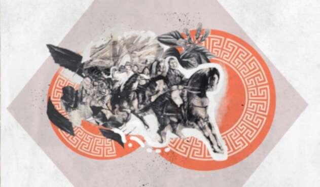 Mitos y verdades del bicentenario de la Batalla de Boyacá