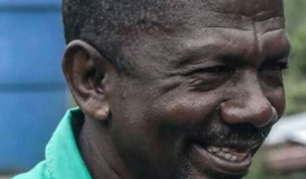 Líder Social asesinado en Buenaventura