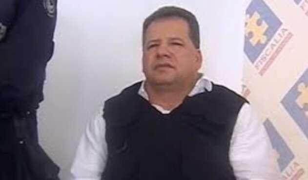 Alias Don Mario