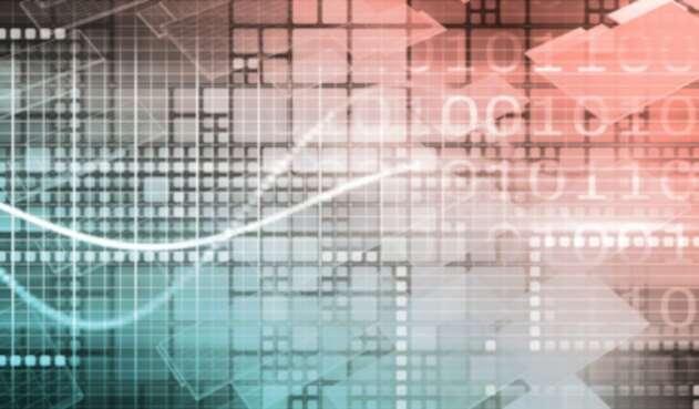Uso de big data es el futuro de las nuevas tecnologías