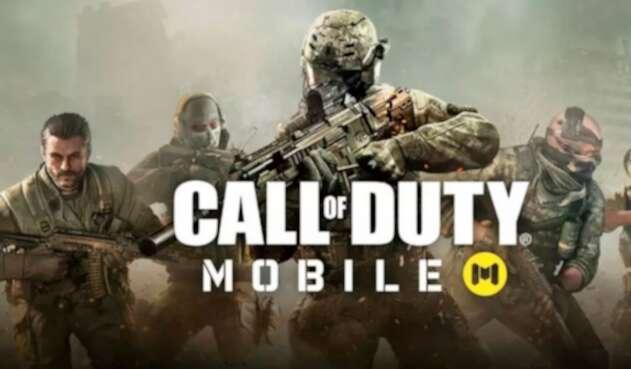 Call of Duty: Mobile es la nueva entrega de la popular franquicia