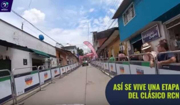 Clásico RCN 2019