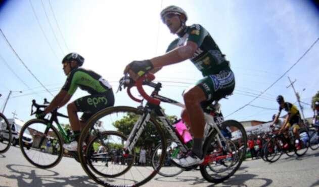 Clásico RCN, carrera del ciclismo colombiano