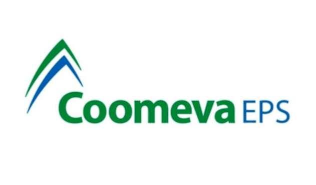 Imagen oficial de Coomeva EPS