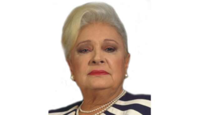 Dora Cadavid
