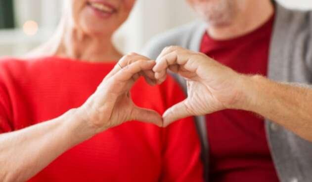 Salud del corazón - Enfermedad cardiovascular