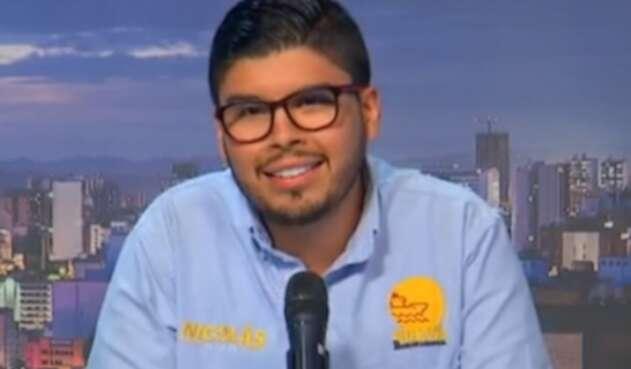 Son seis los candidatos amenazados en Barrancabermeja.