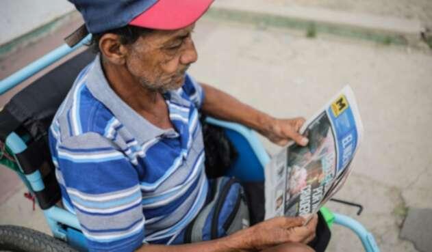 El Nuevo Diario de Nicaragua suspende circulación