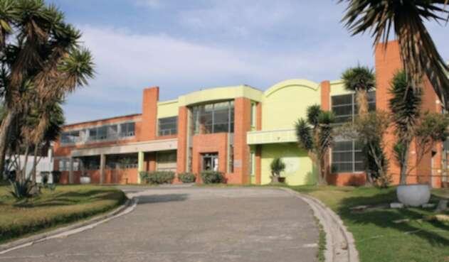 Universidad de Cundinamarca