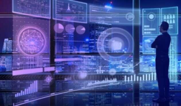Tecnología empresas