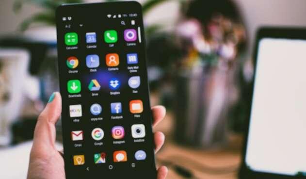 Las nuevas funciones de los smartphone Android