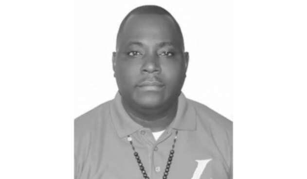 Tulio Mosquera Asprilla, candidato liberal en Chocó, secuestrado por el ELN.