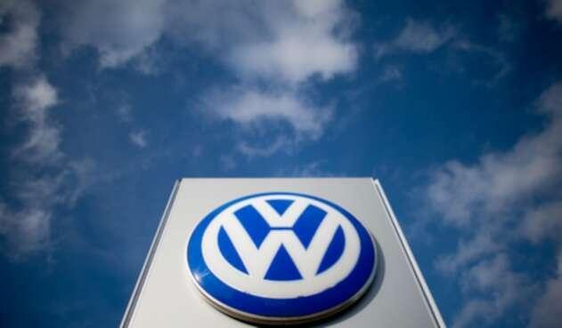 Volkswagen enfrenta una dura polémica