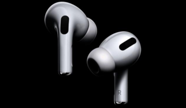 AirPods Pro de Apple
