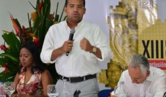 Procuraduría llama a Juicio al alcalde de Valledupar