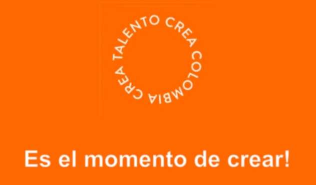 El documento del Ministerio de Cultura sobre beneficios tributarios a empresas de economía naranja