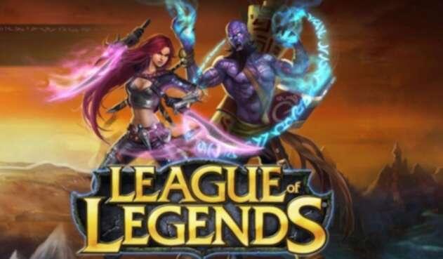 League of Legends llega a celulares y consolas y tendrá serie animada