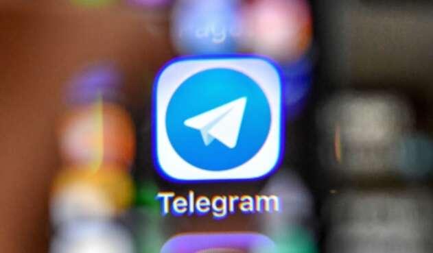 Telegram, el llamado a destronar de WhatsApp.