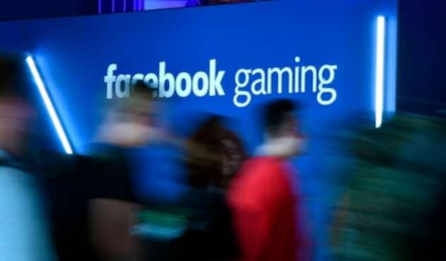 Facebook Gaming, nueva plataforma de videojuegos