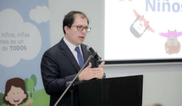 Francisco Barbosa