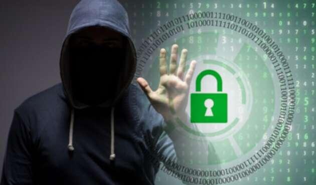 Hackers - Ciberseguridad
