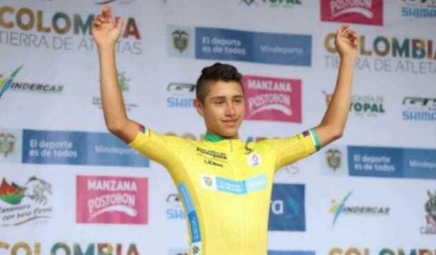 Jéfferson Ruiz