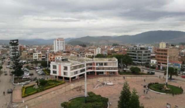 Funcionario de alcaldía de Sogamoso implicado en presunta corrupción