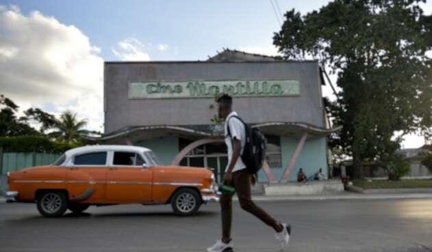 Cuba vive una apertura a nuevas tecnologías