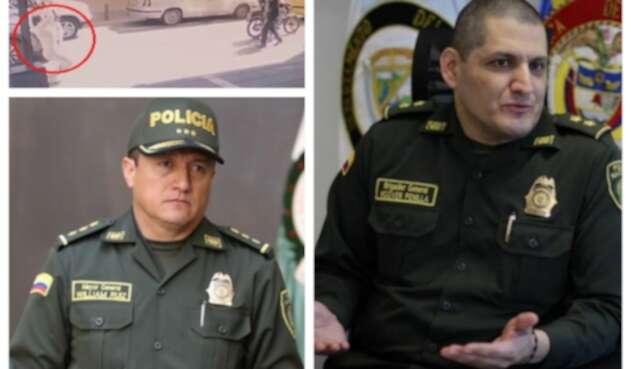 Ruiz y Penilla