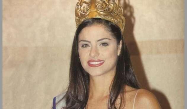 Catalina Acosta