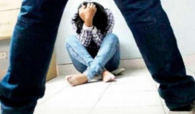 La Cámara aprobó en tercer debate el proyecto de ley que  declara imprescriptible los delitos sexuales contra menores de edad