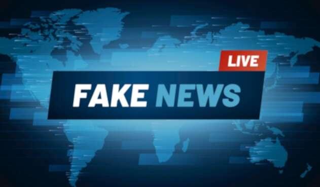 Las noticias falsas toman fuerza gracias a las redes sociales