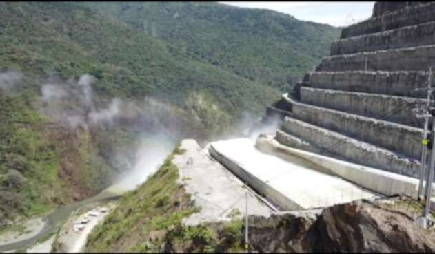 Hidroituango