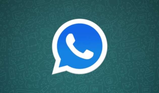 WhatsApp Plus es una app no oficial