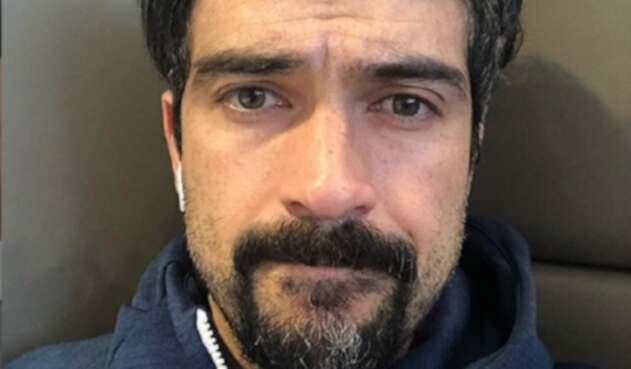 Alfonso 'Poncho' Herrera