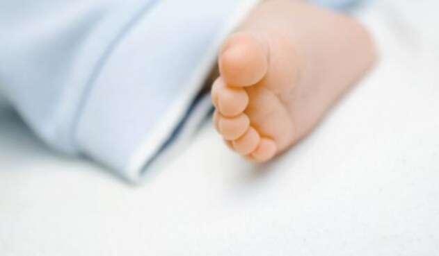 Autoridades investigan desaparición del menor