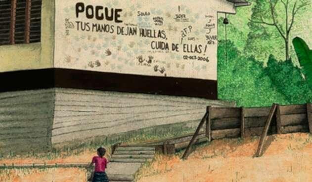 Pogue