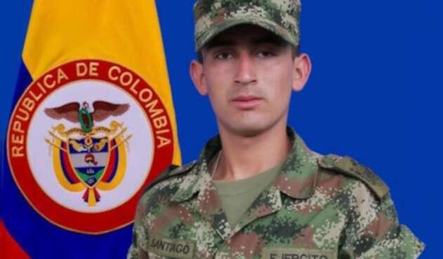 Militar Cauca