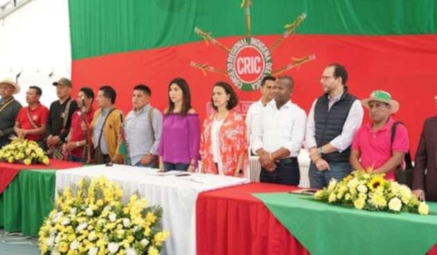 Universidad Autónoma Indígena Intercultural