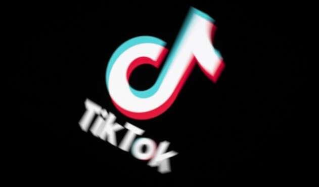 TikTok, red social muy popular entre jóvenes