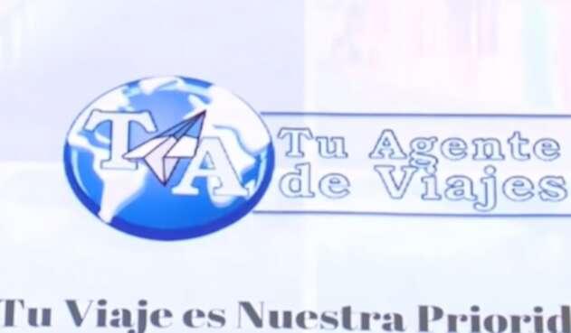 Tu Agencia de Viajes S.A.S