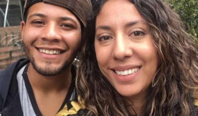 Carolay Morales