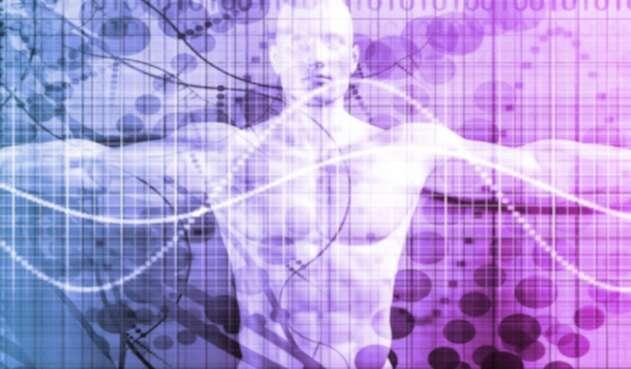 Ciencia médica evoluciona a la nanotecnología
