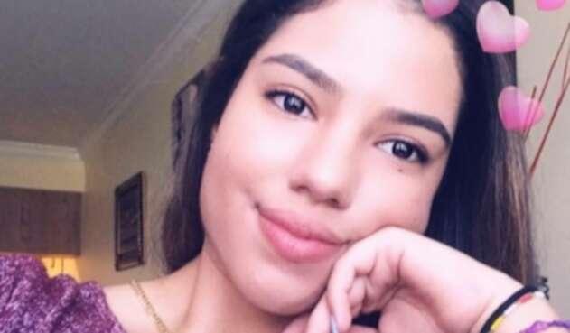 Colombiana asesinada en La Florida