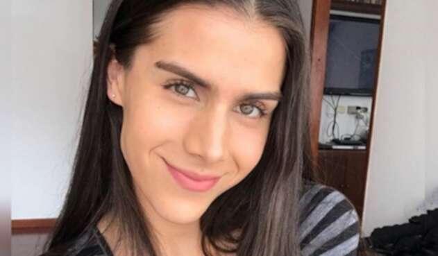 Bella Castiblanco